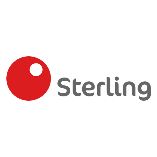 Sterling-Partner