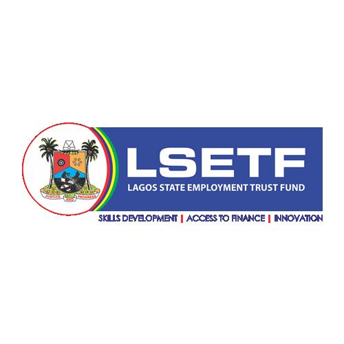 Lsetf-Partner