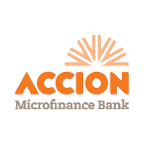 Accion-Client
