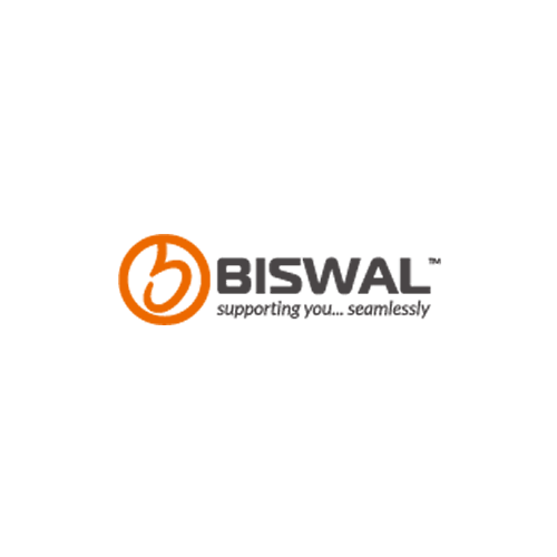 Biswal-Client