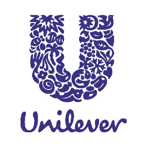 Unilever-Client