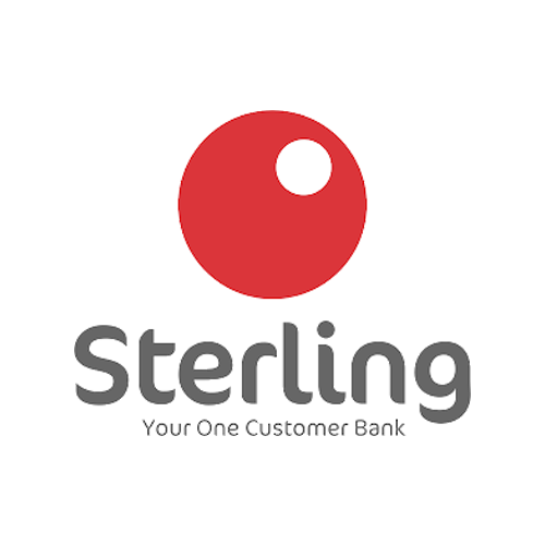Sterling-Client