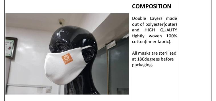 oscfashion-catalogue-branded-mask-pg2_afgril