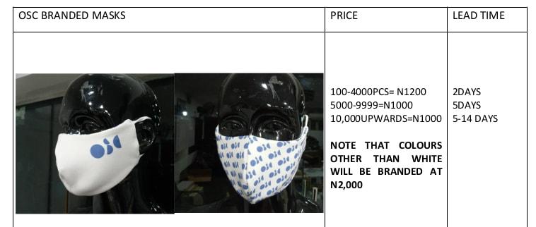 oscfashion-catalogue-branded-mask-pg1_cbeevv