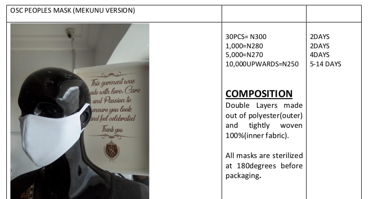 oscfashion-catalogue-osc-people_s-mask-pg4_fqql02