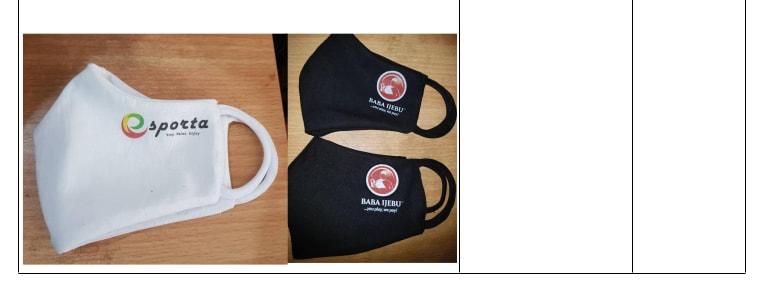 oscfashion-catalogue-branded-mask-pg3_b43a0v