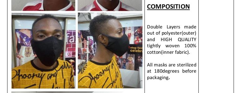oscfashion-catalogue-plain-mask-pg5_kskrmn