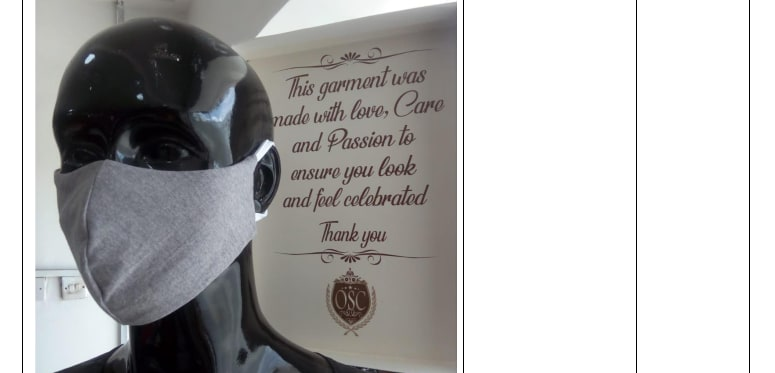 oscfashion-catalogue-plain-mask-pg6_qplbwf