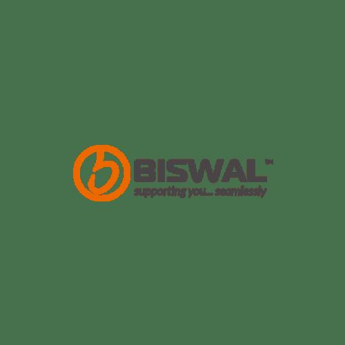 Biswal
