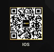 download-joker123-iphone