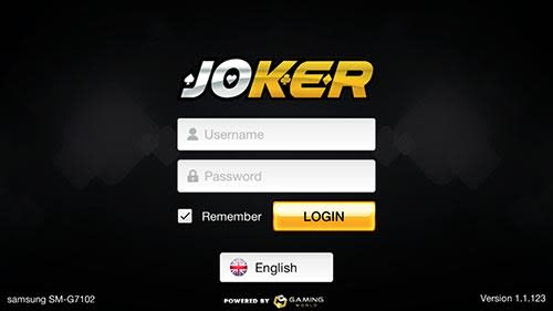 login-mobile-joker123