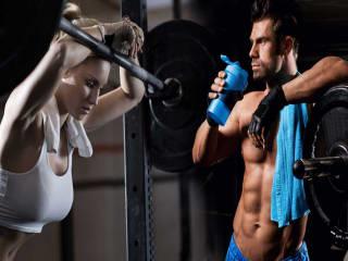 %23FitnessGoals%3A+5+Ways+to+Achieve+Fitness+Goals