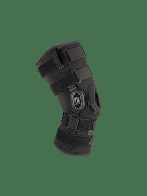 Rebound® Knee