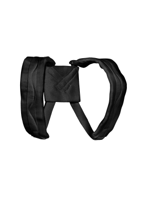 Figure-8 Clavicle Splint
