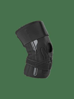FX™ Patella stabilizer