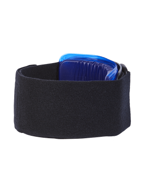 Tennis Elbow Support with Hot/Cold Gel Therapy