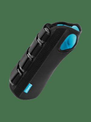 Formfit® Wrist