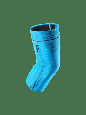 Formfit® Pro Knee Flite