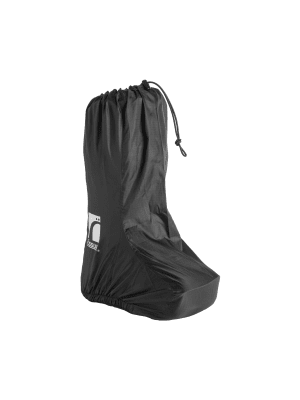 Durable weather cover