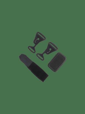PCL Kit for CTi®