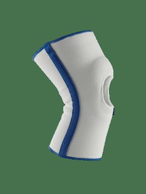 Premium Elastic Knee Support
