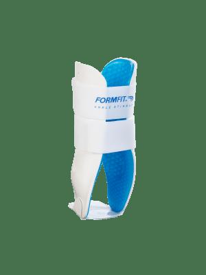 Formfit® Honeycomb Ankle Stirrup