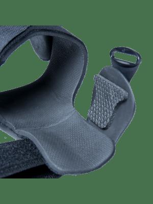 AMS Wraps  NEO - CTi® Custom