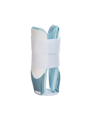 AirForm® Universal Inflatable Ankle Stirrup