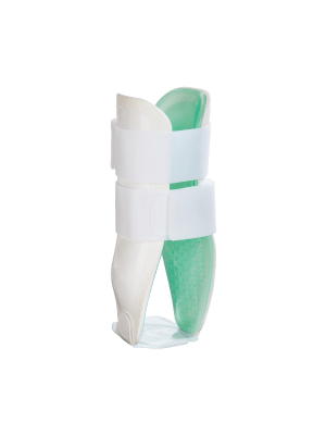AirForm® Pre-inflated Ankle Stirrup