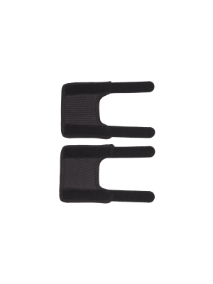 MX Gear Guards