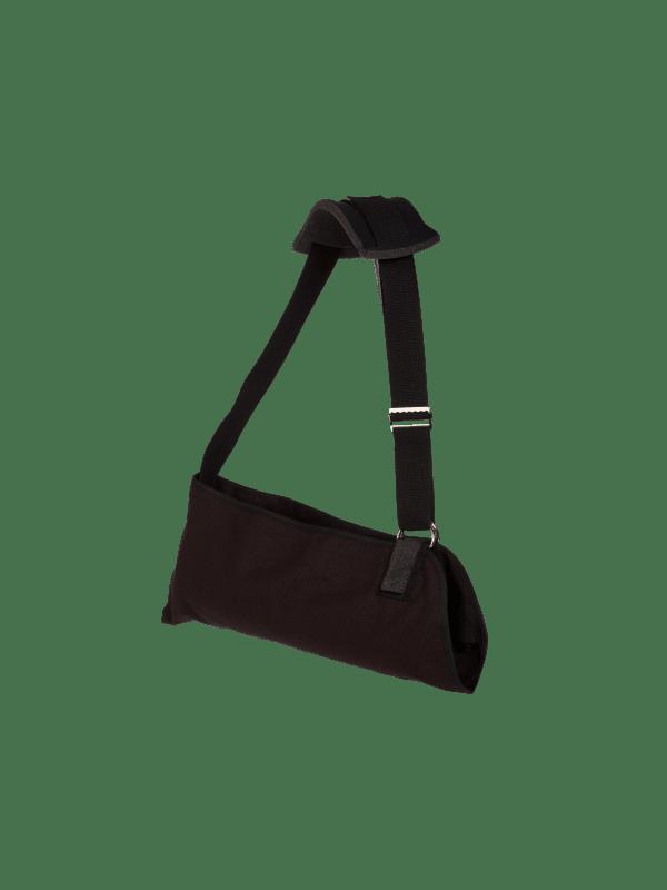 Bergschultz Universal Arm Sling