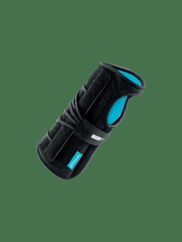 Formfit® Universal Wrist