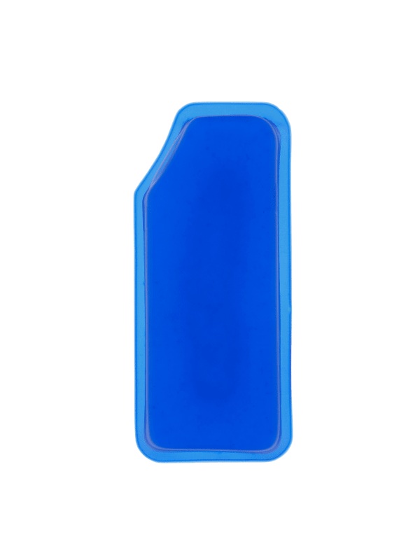 Hot/Cold Therapy Gel Pad