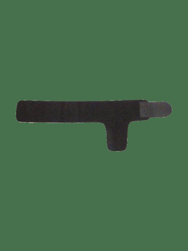 Silicone AMS Wrap for CTi® OTS