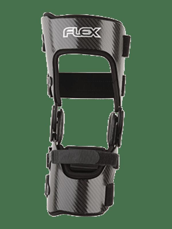 Flex®