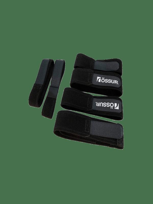 Straps Kits for CTi® OTS