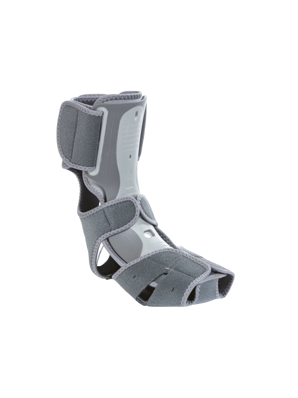 Exoform® Dorsal Night Splint