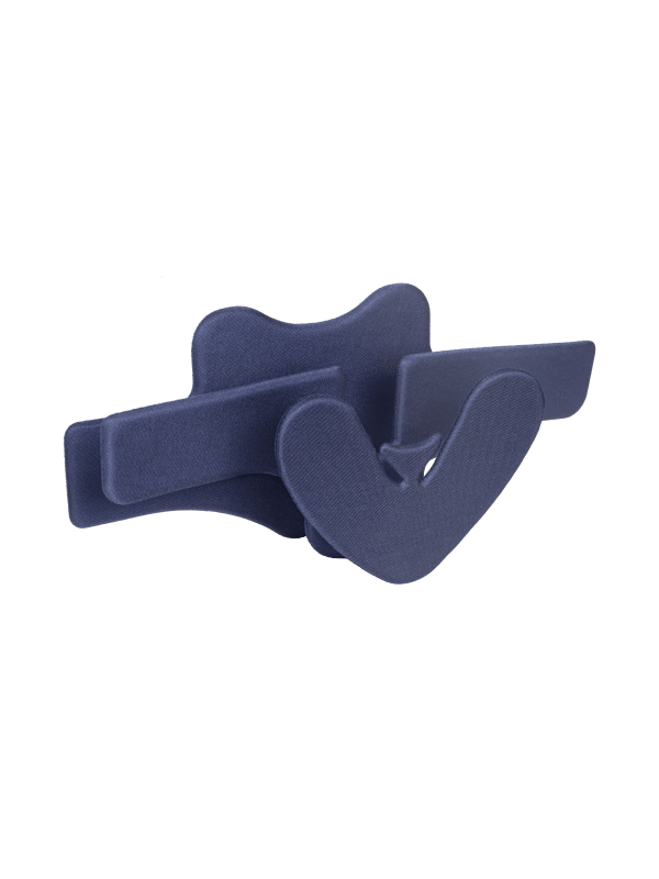Miami J® Replacement Pads