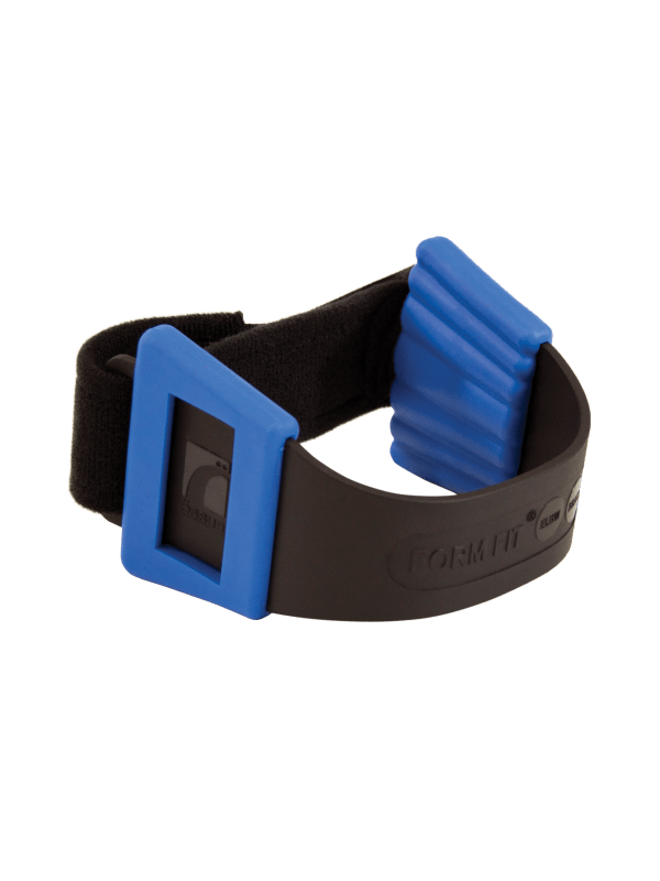Formfit® Tennis Elbow