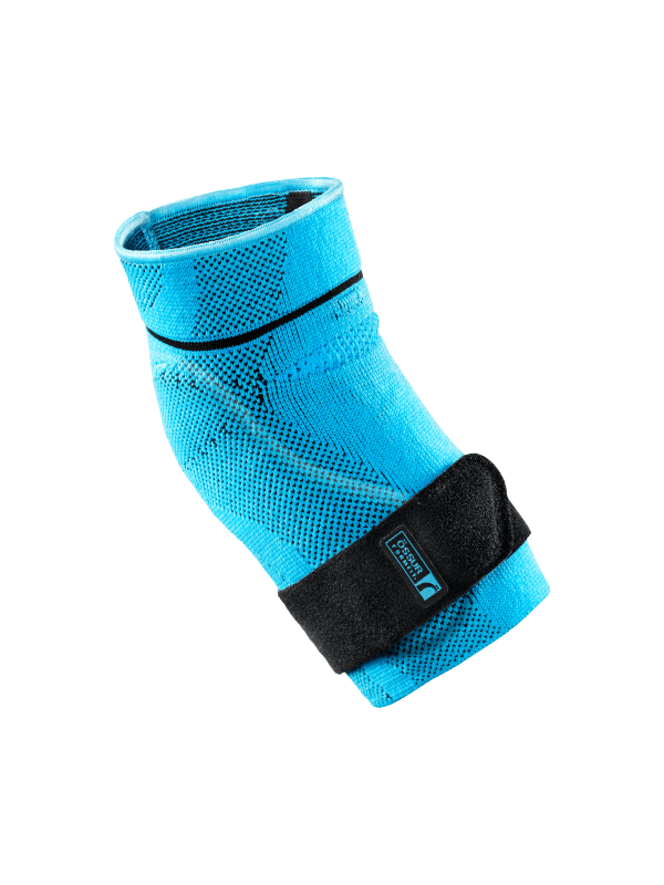 Formfit® Pro Elbow
