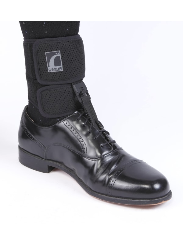 Foot-Up®