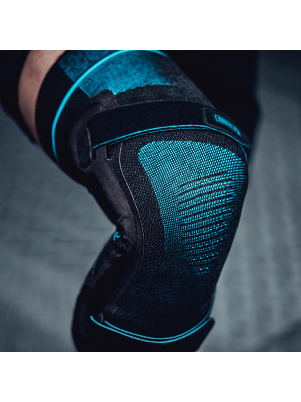 Formfit® Pro Knee OA