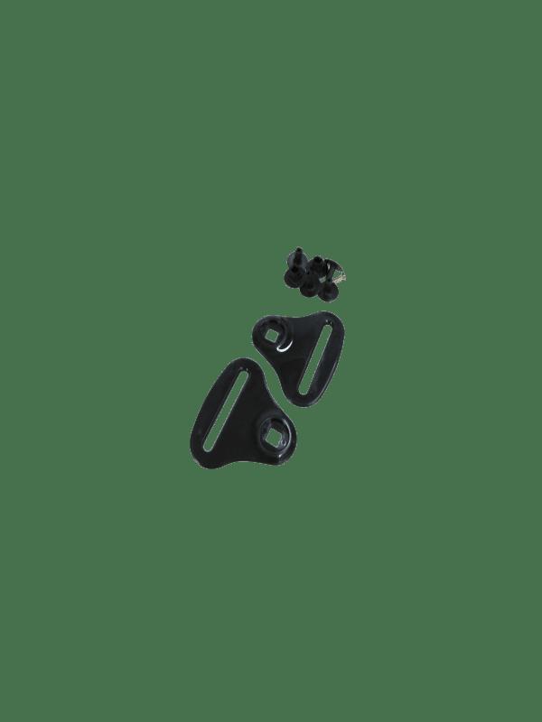 """2"""" D-Ring Kit for CTi®"""
