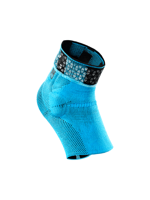 Formfit® Pro Ankle