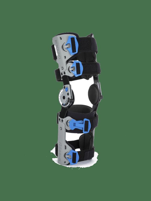 Rebound® Post-Op Knee