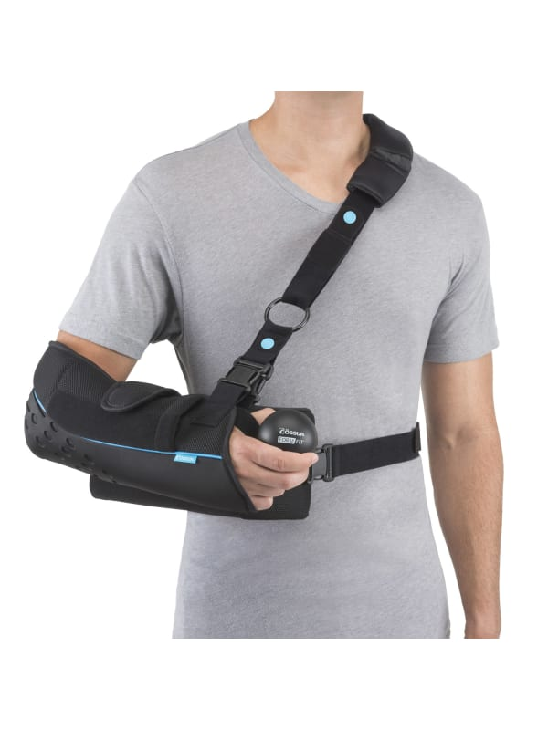 Formfit® Shoulder Brace