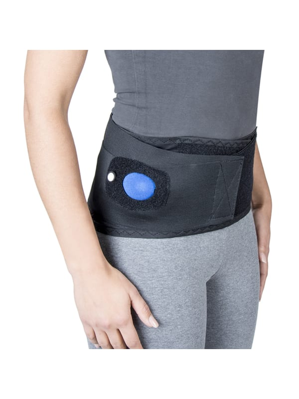 Formfit® Back Support Air