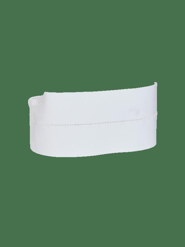Universal Elastic Rib Belt