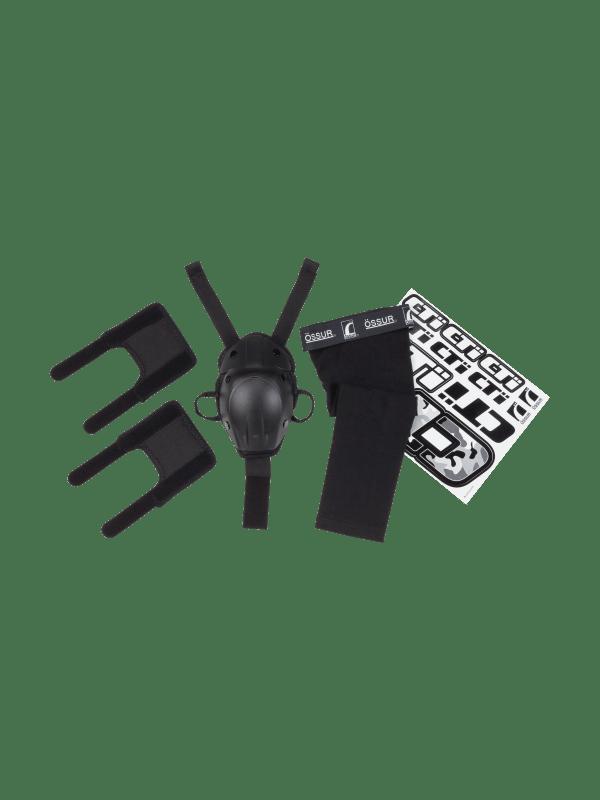 MX Kit