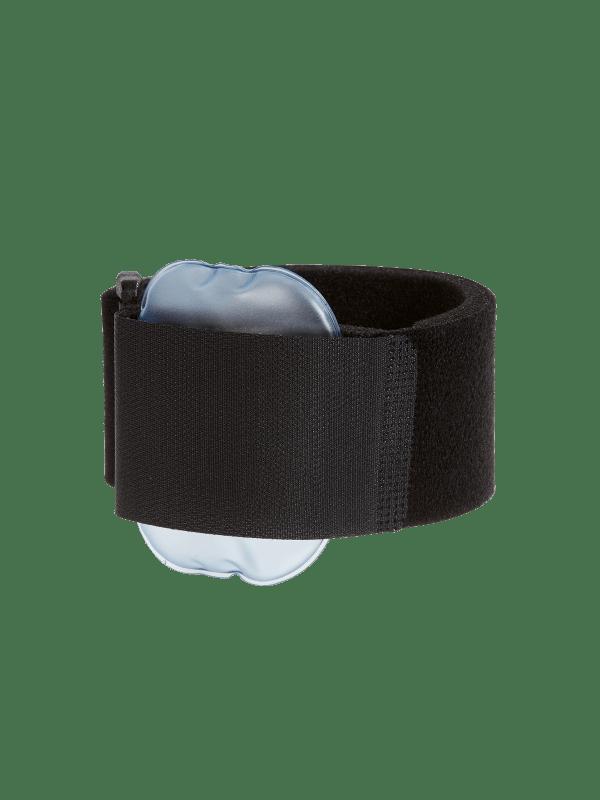 Airform® Tennis Elbow Support